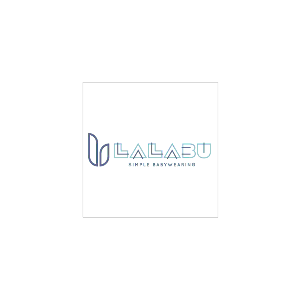 Lalabu