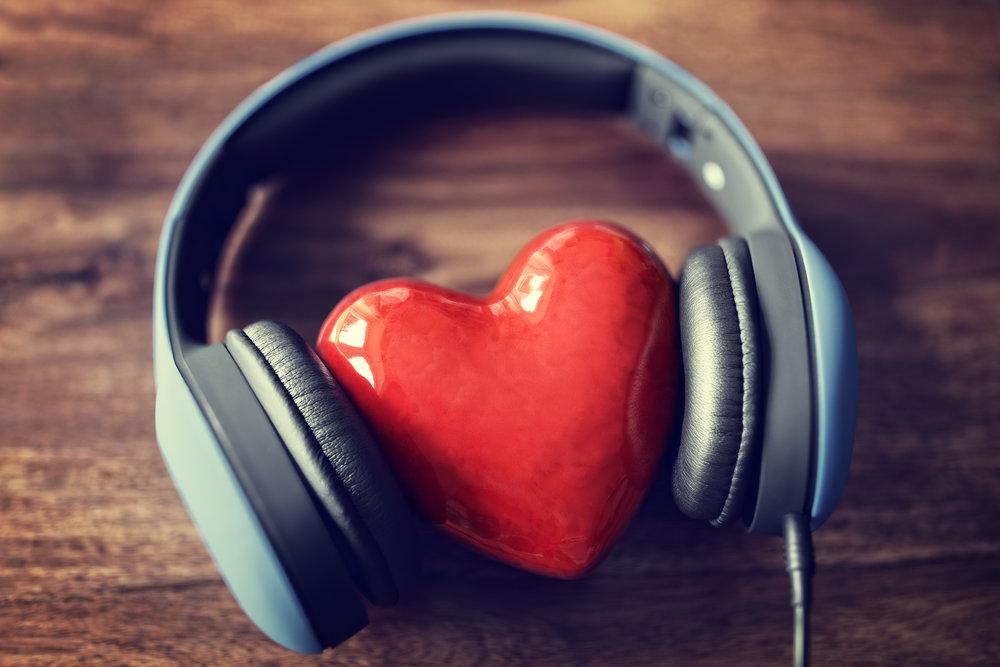 heart-in-headphones