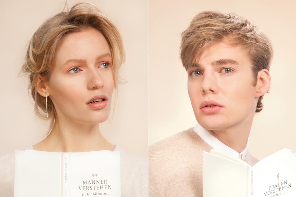 beauty&thebook-layout-09y.jpg