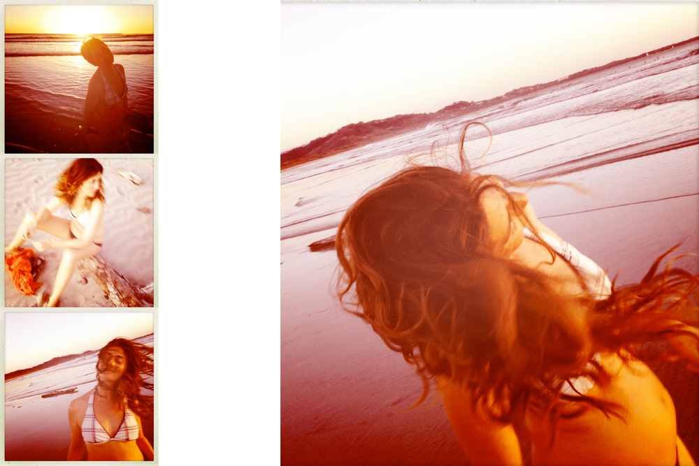 layout-18.jpg