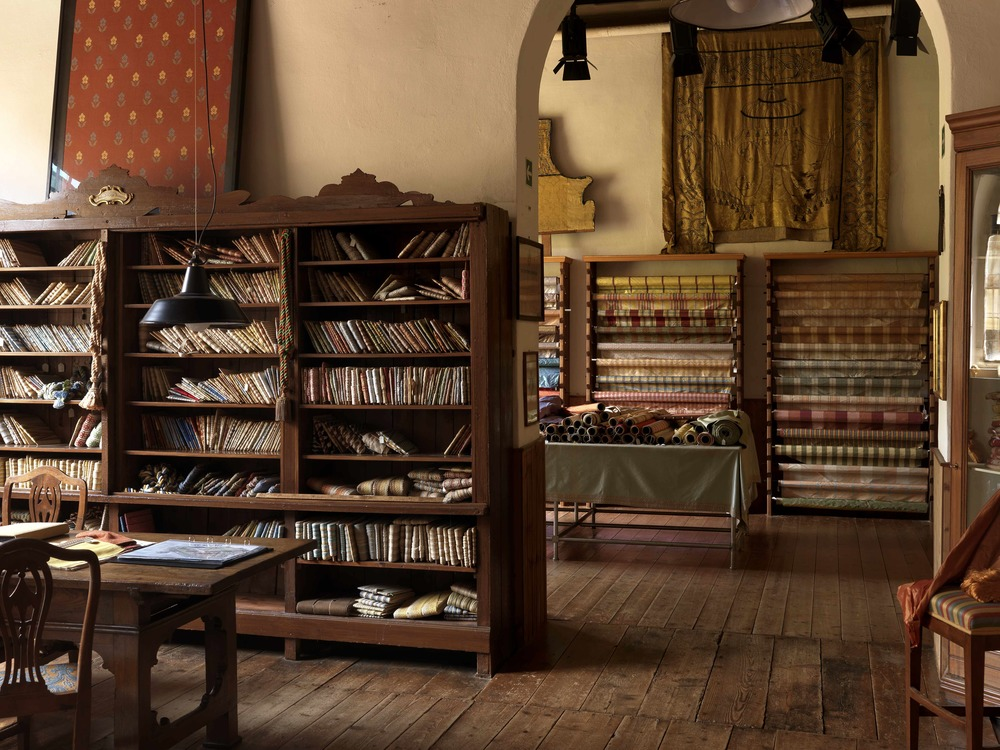 antico-setificio-fiorentino-18.jpg
