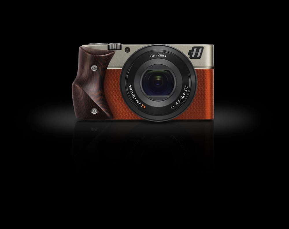 Hasselblad Orange Stellar_Front_black.jpg