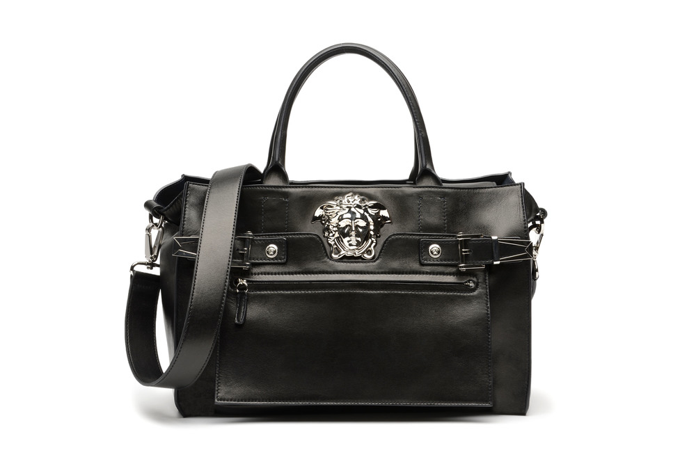 Versace Palazzo bag black.jpg