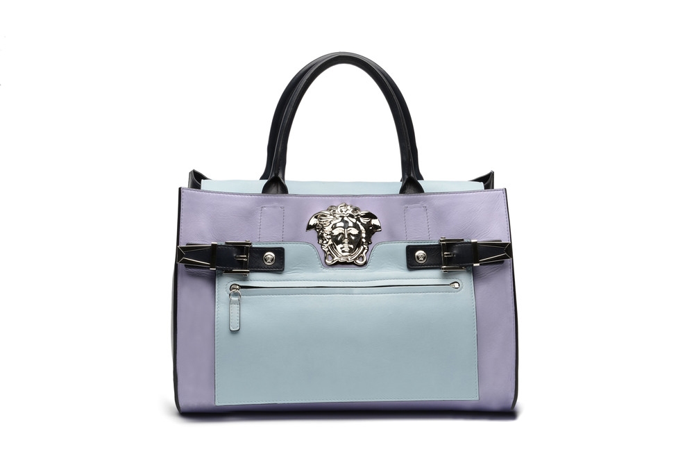 Versace Palazzo bag color.jpg