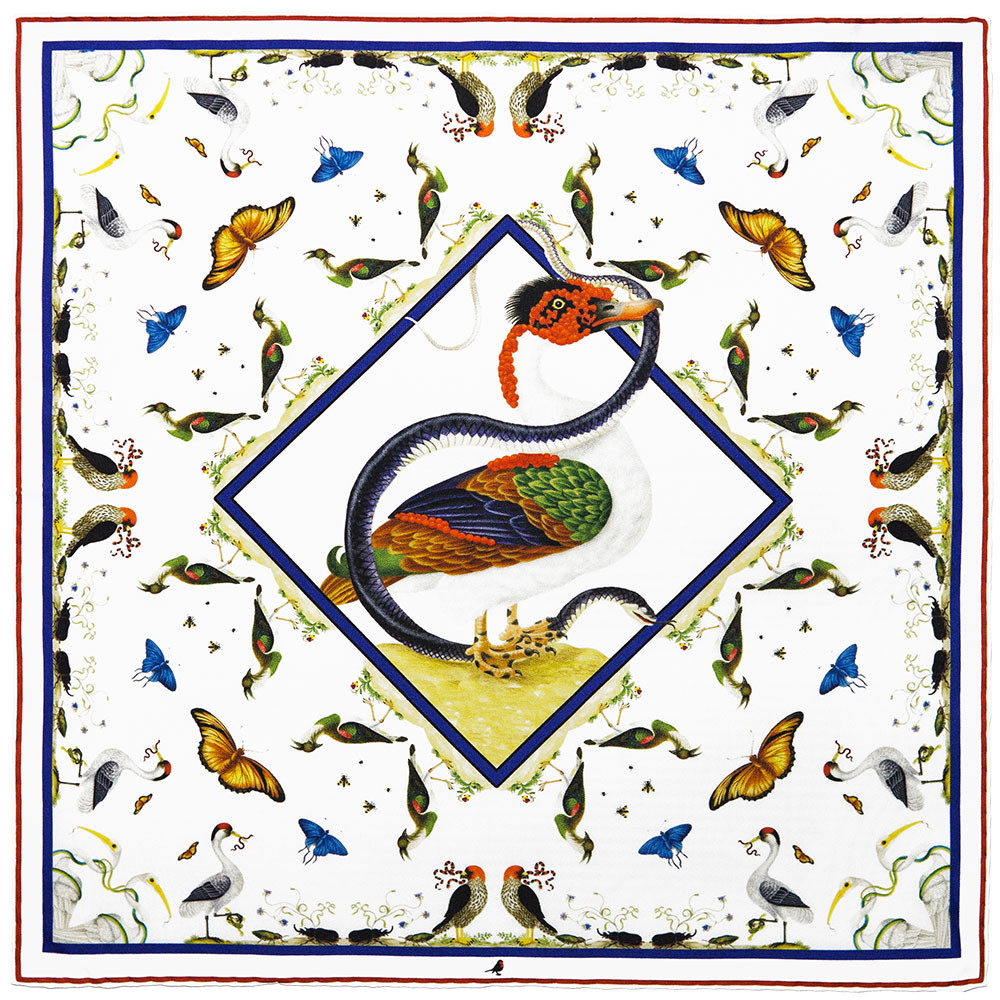 Merians_Insects_Birds_British_Museum_Pocket_Square.jpg