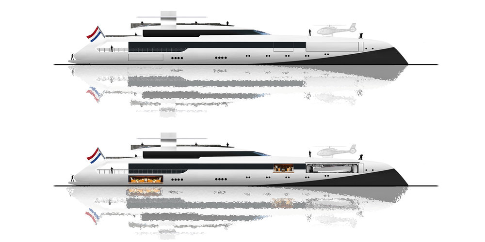 1. Alexander McDiarmid Design - 75m Superyacht Dieter Rams Inspired.jpg