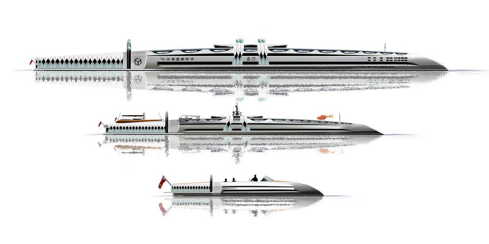 Alexander McDiarmid Design -  Superyacht MEITOU - 2.jpg