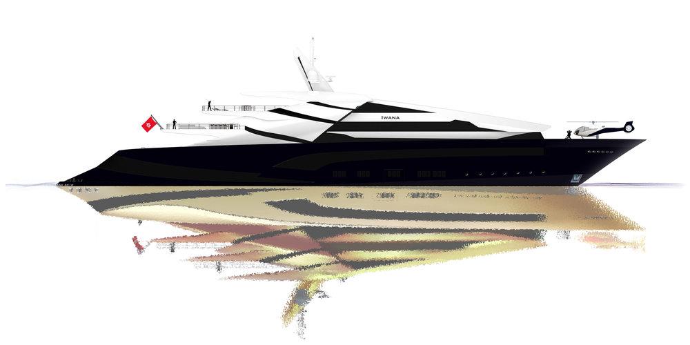 9. Alexander McDiarmid Design - Iwana 87m Superyacht.jpg