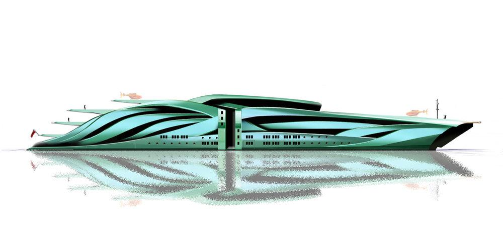 Alexander McDiarmid Design - 130m Superyacht Calligraphy.jpg