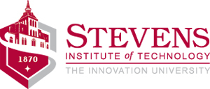 Stevens-Official-Logo-Preview.jpg