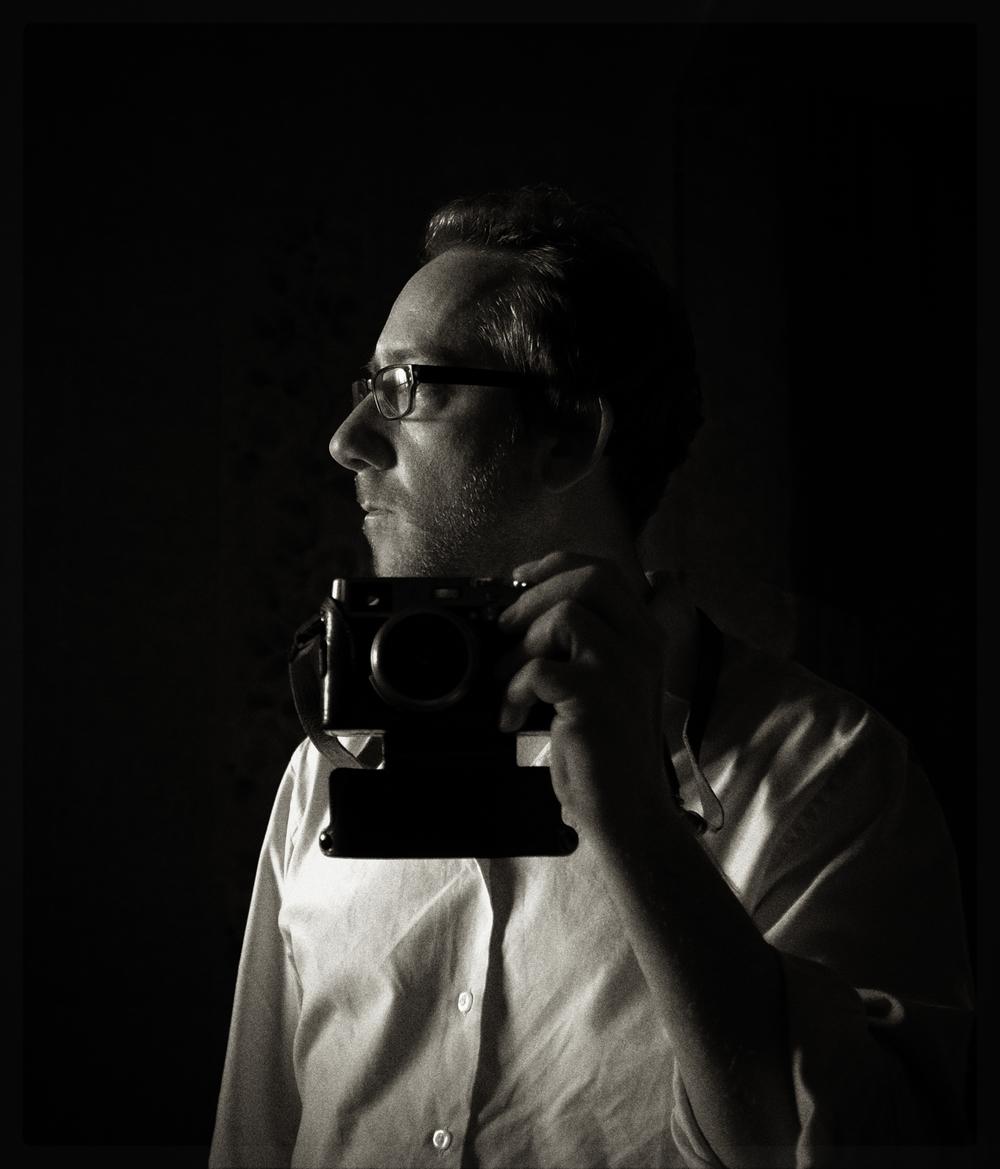 Autoportrait2.jpg