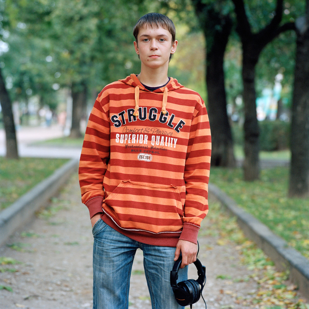 Anton_1-8_edited copy.jpg
