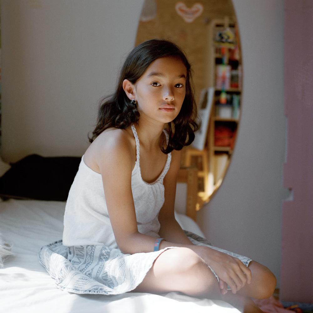 Alita, 10