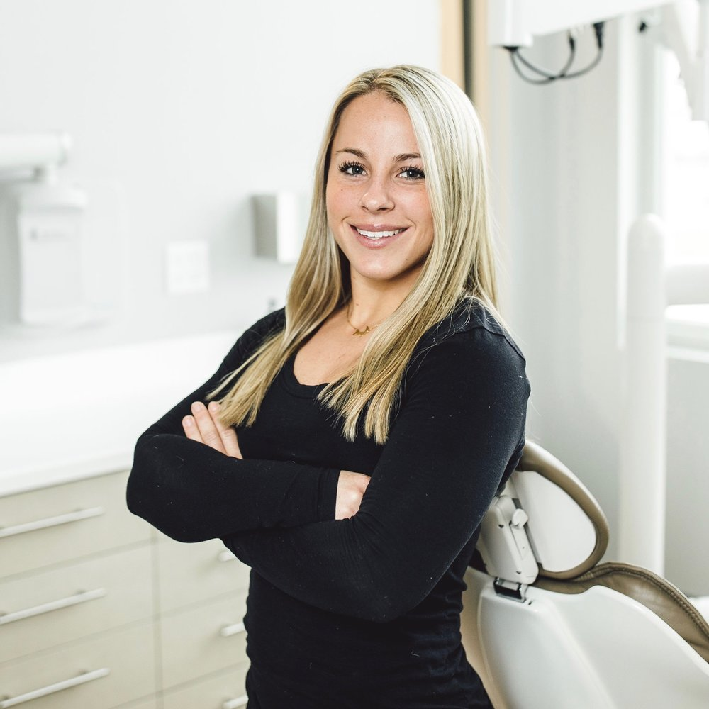 Courtney-Lavigne-Dentistry-Carly-Wilkins.jpg