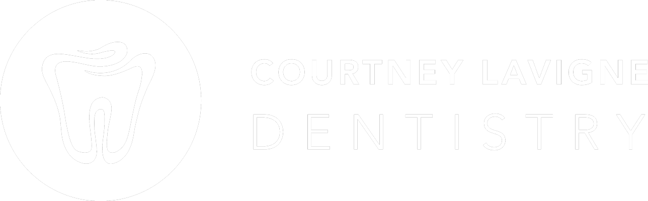 Wayland Dentist - Courtney Lavigne Dentistry