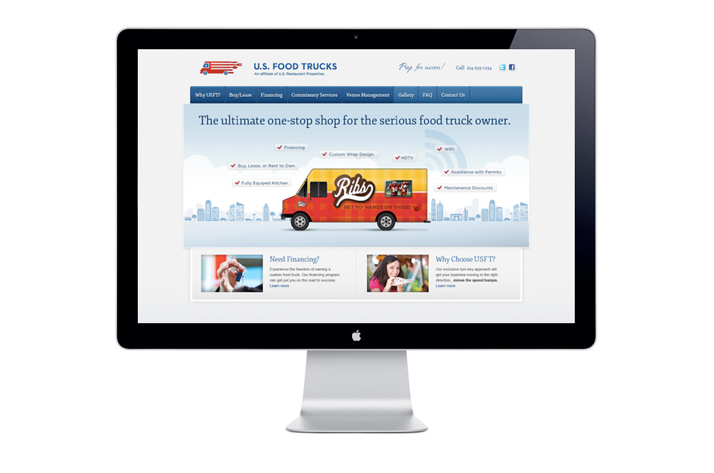 us_foodtruck_web_home_2.jpg