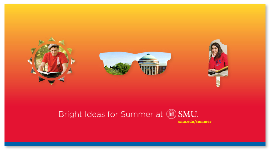 smu_summer_home.jpg