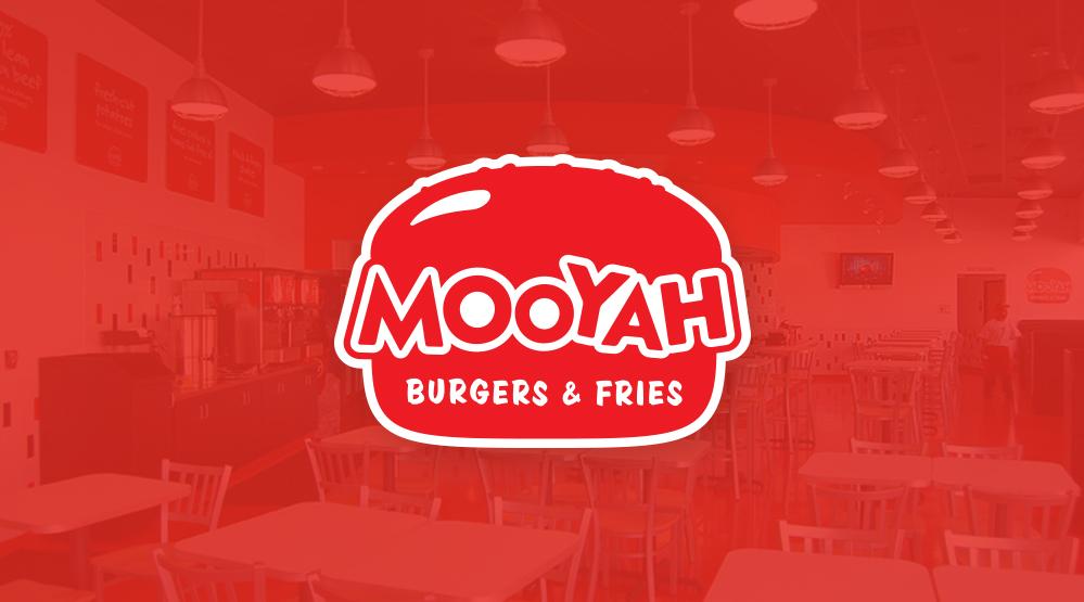logo_mooyah.jpg