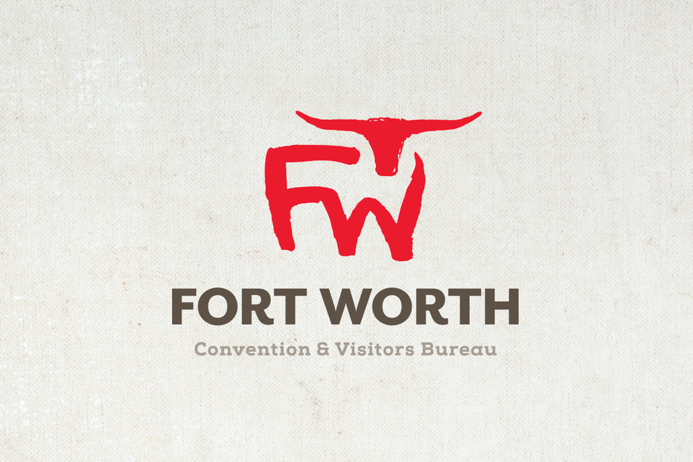 Fort Worth Convention & Visitors Bureau : Hospitality