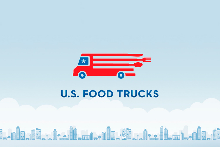 U. S. Food Trucks  : Food Truck Services