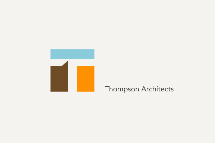 Thompson Architects : Architect