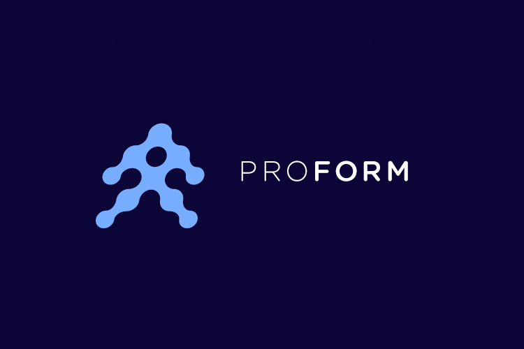 Proform  : Sports Performance Training Facility