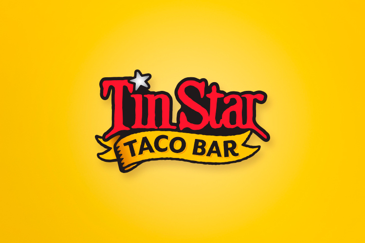 Tin Star Taco Bar : Fast Casual Restaurant