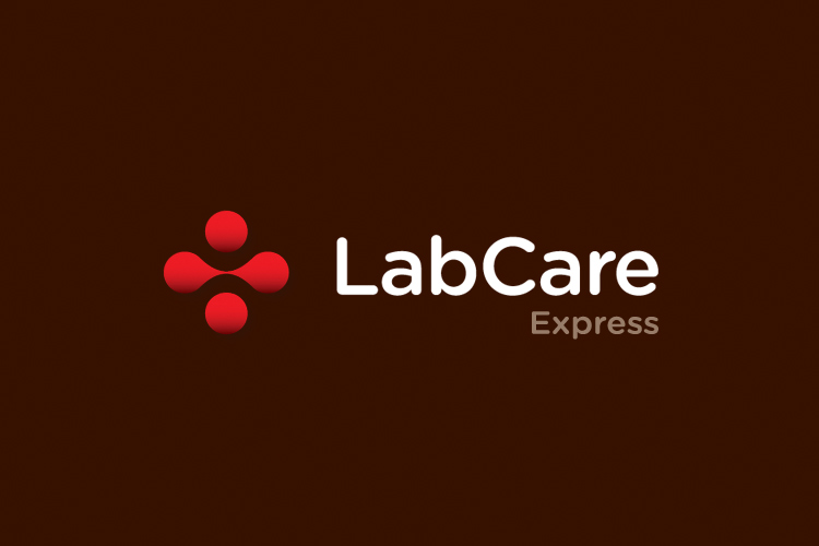 LabCare Express : Clinical Laboratory Services