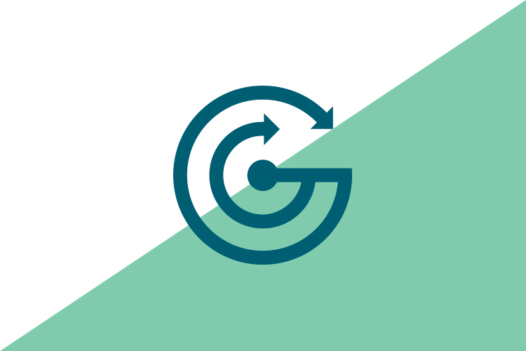 GrowthCentric : Strategic Brand Consultant