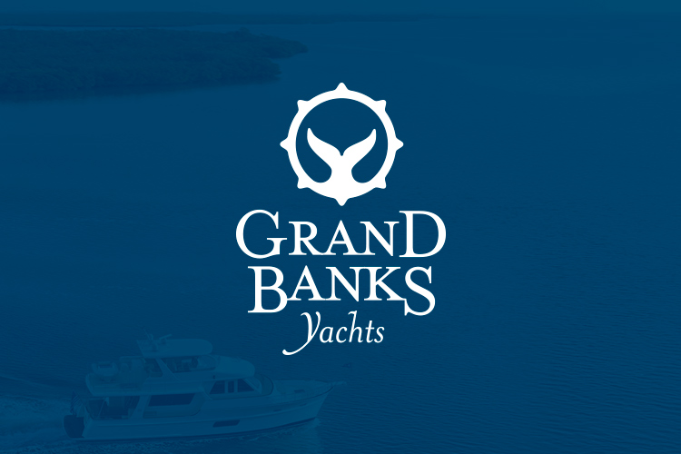 Grand Banks Yachts : Yacht Company