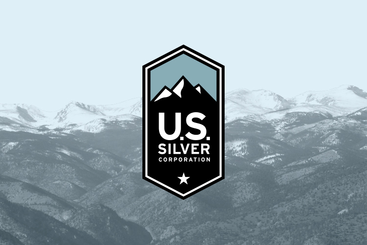 U.S. Silver Corp. : Silver Mining