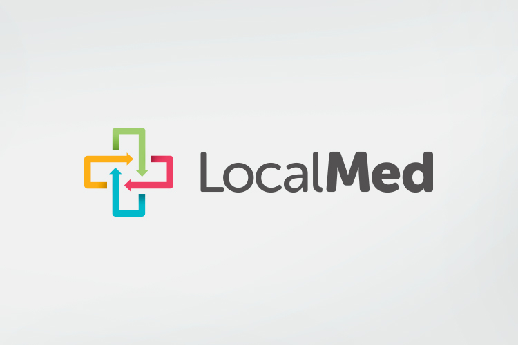 LocalMed : Doctor Scheduler & Locator App