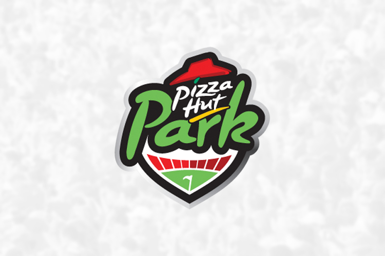Pizza Hut Park  : Sport Stadium
