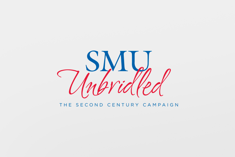SMU Unbridled  : Campaign Fundraiser