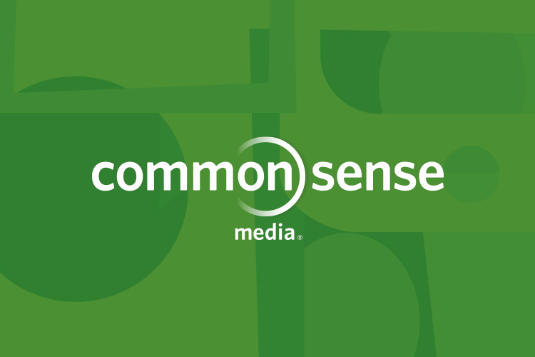 Common Sense Media : Independent Media Rating Company