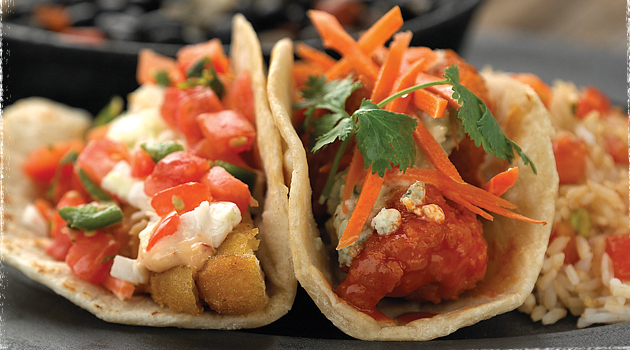 tinstar_tacos.jpg