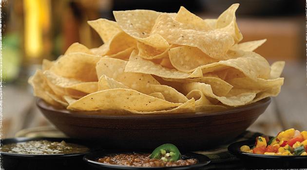 tinstar_chips.jpg
