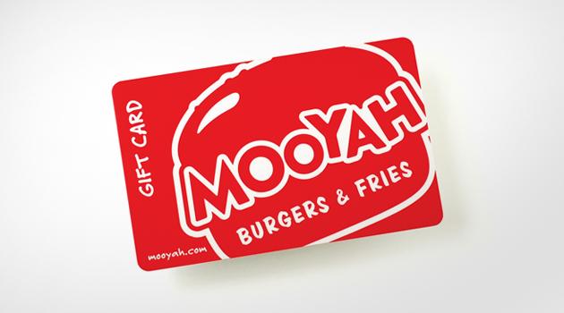 mooyah_giftcard.jpg