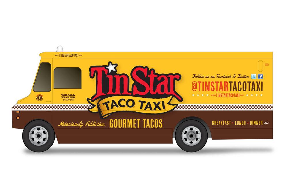 tinstar_taxi.jpg