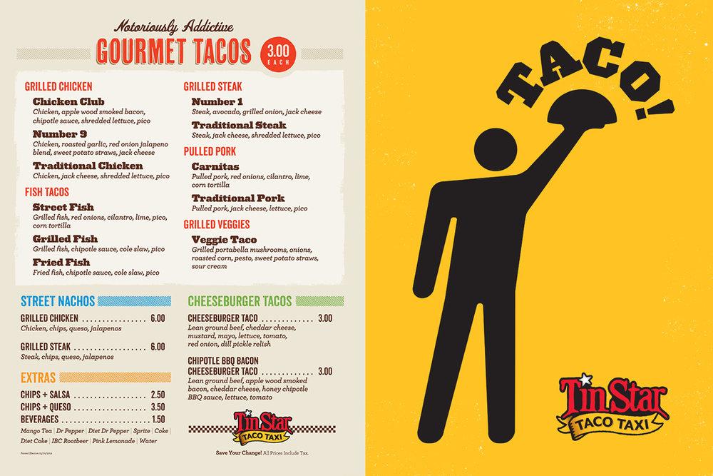 tinstar_menu_posters.jpg