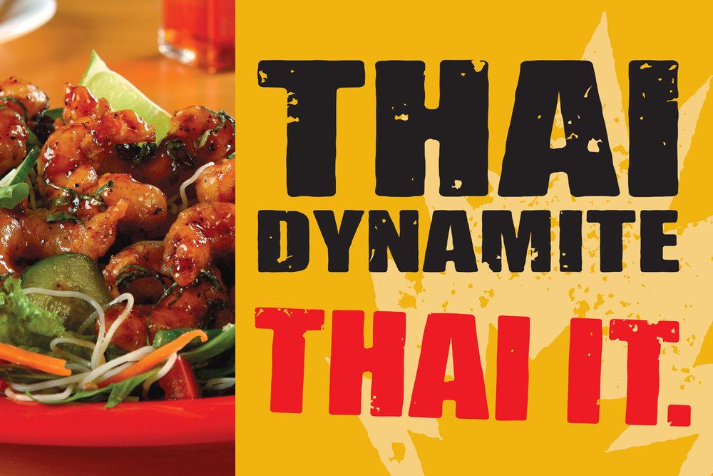thai_banner.jpg