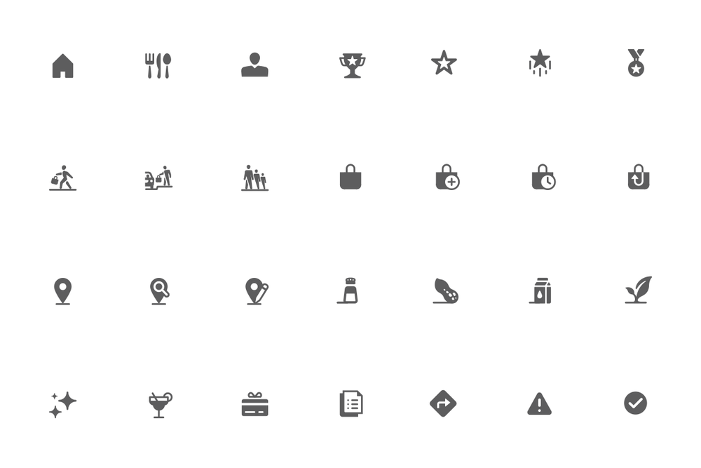 chilis_all_icons.png