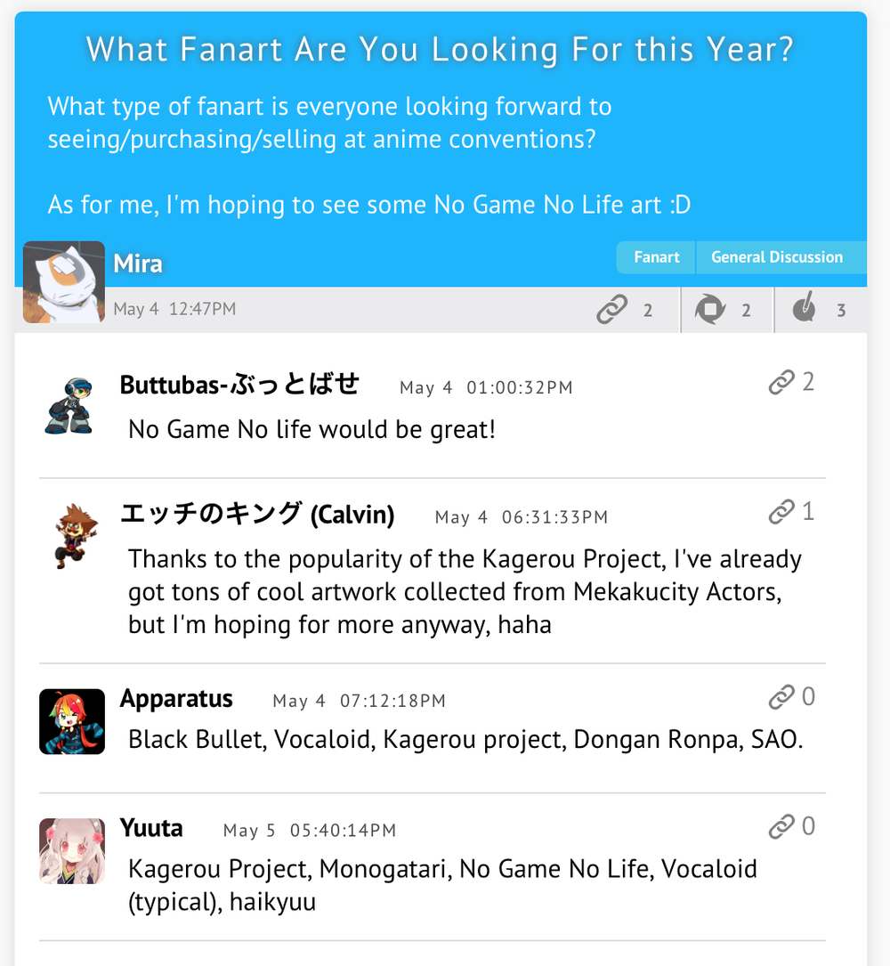 Screenshot 2014-05-05 17.40.20.png
