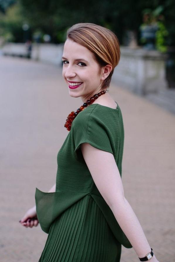 valeria-picerno-personal-stylist-brooklyn-ny