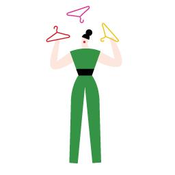 valeria-picerno-capsule-styling.jpg