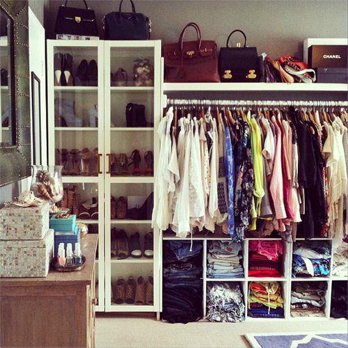 valeria-picerno-wardrobe-frustrations