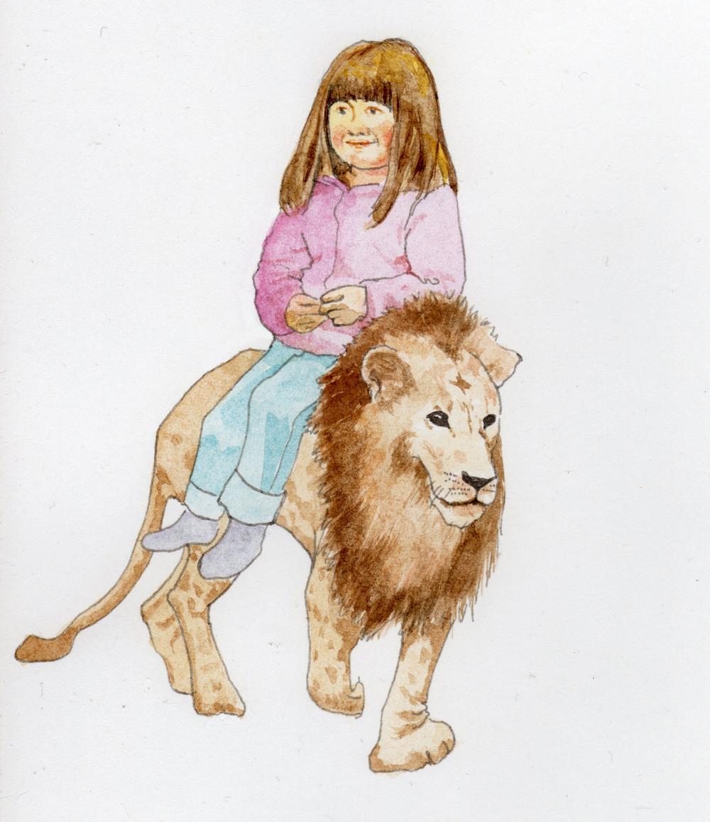 isa on lion_web.jpg