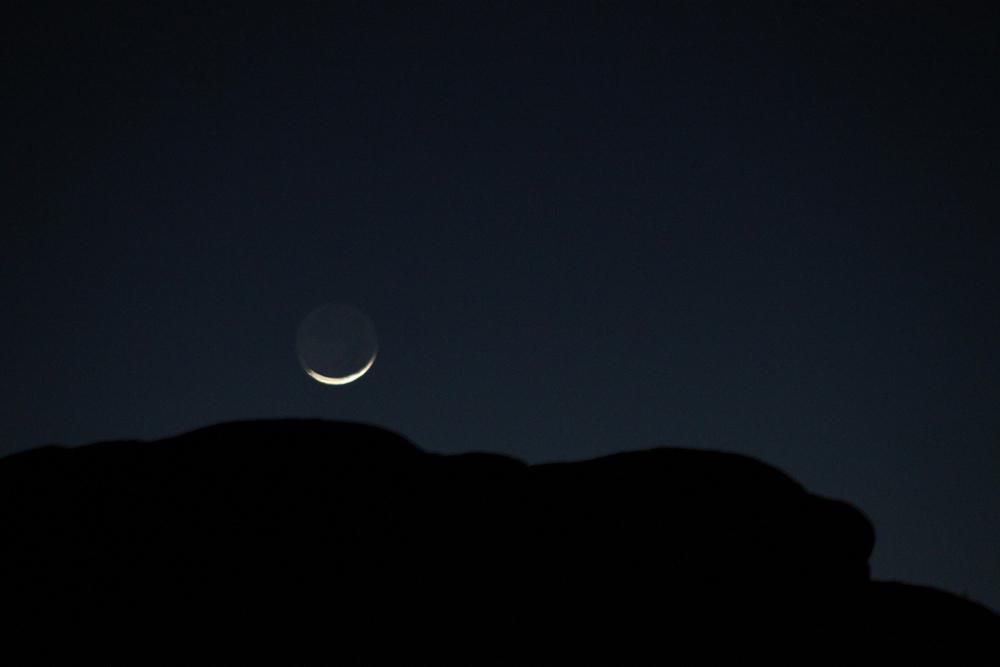 moon_ElinEriksen.jpg