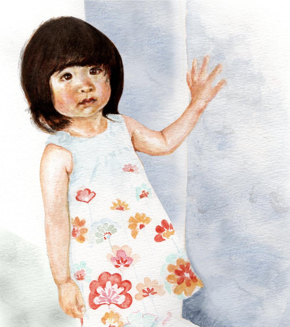 Elin_eriksen_portrett_akvarell_barn.jpg