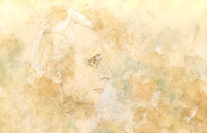 Elin_eriksen_portrett_arnenaess_akvarell.jpg
